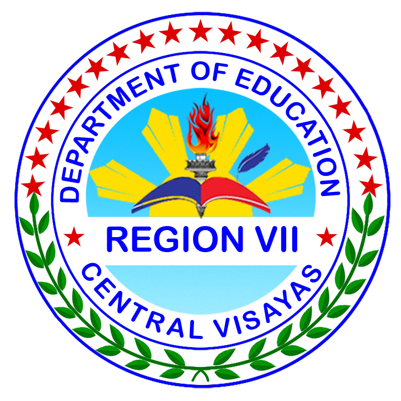 cebu province division essay Cebu is a province of the philippines located in the central visayas (region vii)  region, and consists of a main island.